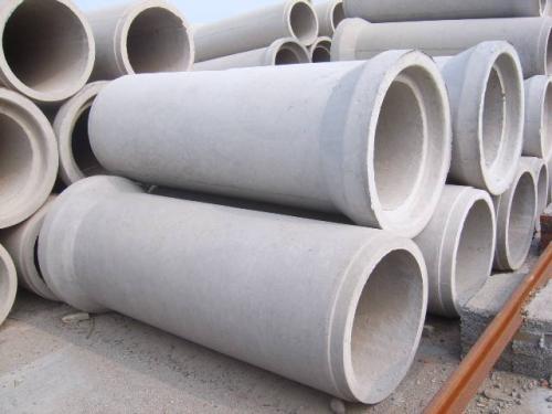 驻马店水泥管,驻马店水泥管生产厂家