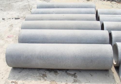 驻马店水泥管生产厂家
